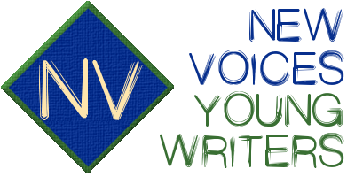 young writers essay competition