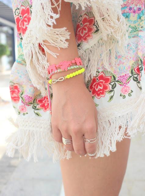 Floral_Kimono_The_Pink_Graff_07