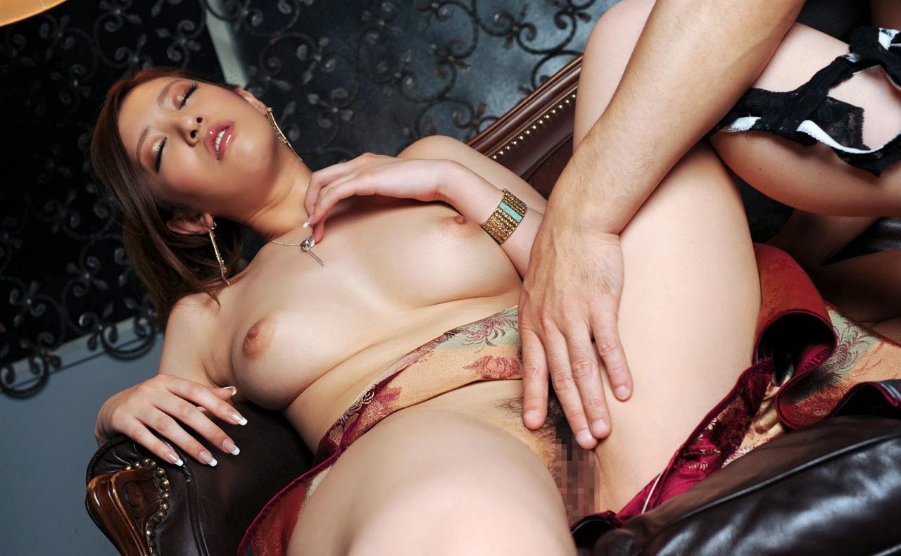 seni 21 tahun keatas: yui-kasuga-artis-porno-mirip-arumi