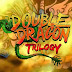 Double Dragon Trilogy v1.2 Android Full Apk İndir