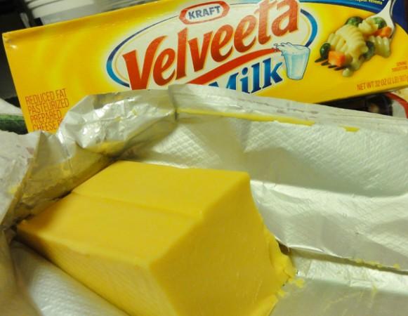 The velveeta cheese diet 408 get in here mark sisson one time 5 in nation marathon runner malvernweather Choice Image