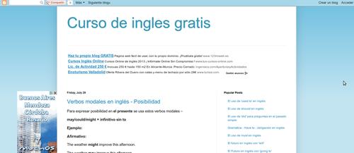 tutoriales-y-cursos-webmaster-cmo-cambiar-la-cabecera-en-blogger-tutoriales-y-cursos-webmaster-cmo-cambiar-la-cabecera-en-blogger