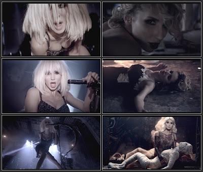 Loboda - Под Лед (Remake) HD 1080p Music video Free Download