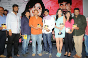 Galata Movie Audio launch Photos-thumbnail-1