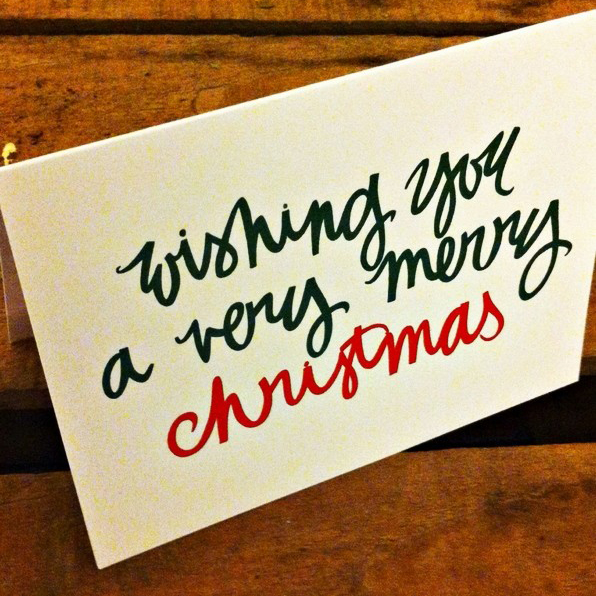 simple handmade christmas greeting cards holiday christmas cards christmas greeting cards in handmade