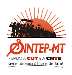 Sintep/MT