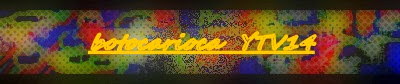 http://www.youtube.com/playlist?list=PLR6kmV-OHwBJXfyn2ziI4IduYhJRdVasl