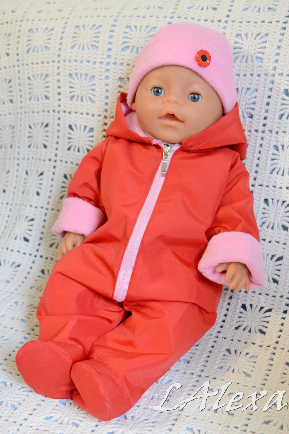 Маникюр в екатеринбурге малышева