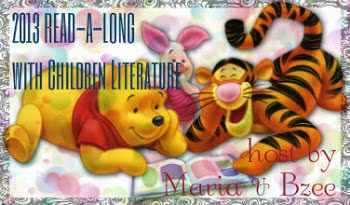 Read-A-Long with Children Literature