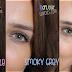 Comment changer de couleur d'oeil en 2 minutes ? Desio Lenses.