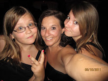Kelsey & Brooke with me