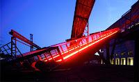 Ruhr Museum | Zollverein