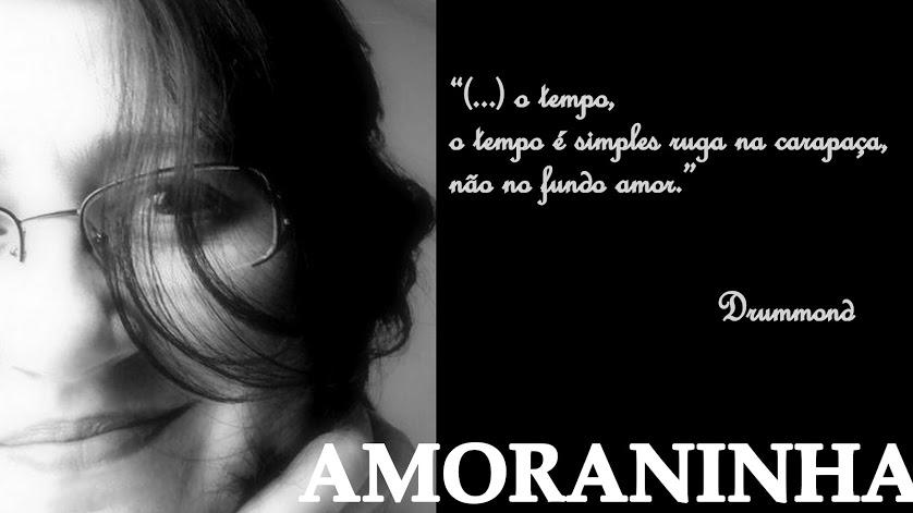 AMORANINHA