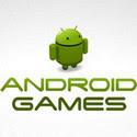 Bikin Game Android dlm 5 Menit