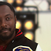 Will.i.am deixa o programa The Voice UK