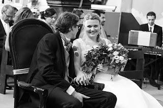 photographe mariage cérémonie religieuse éguilles