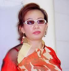 Tạ Phong Tần