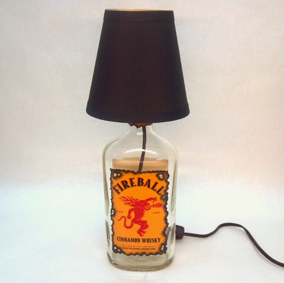 https://www.etsy.com/listing/174018649/fireball-whisky-bottle-tabletop-lamp?ref=sr_gallery_19&ga_search_query=fireball+whiskey&ga_ship_to=US&ga_ref=auto1&ga_search_type=all&ga_view_type=gallery