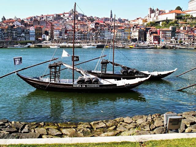 Porto - reservarecomendada.blogspot.pt