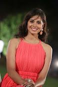 Supriya Shailaja Photos at Weekend Love event-thumbnail-19