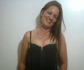 Eu - Lúcia Laborda