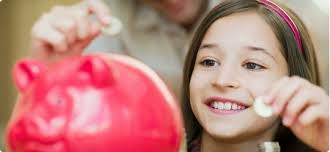 Education Insurance For Your Kids