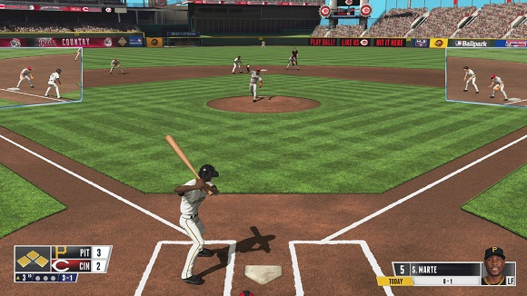 rbi-baseball-15-pc-screenshot-www.ovagames.com-1