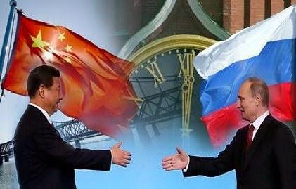 Resultado de imagen para venezuela rusia y china