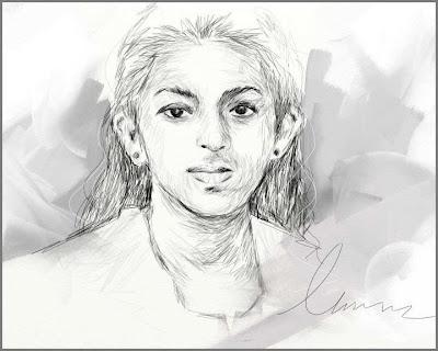 malayalam poet nandhitha died anurajr anuraj