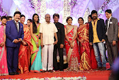 Aadi Aruna wedding reception photos-thumbnail-173
