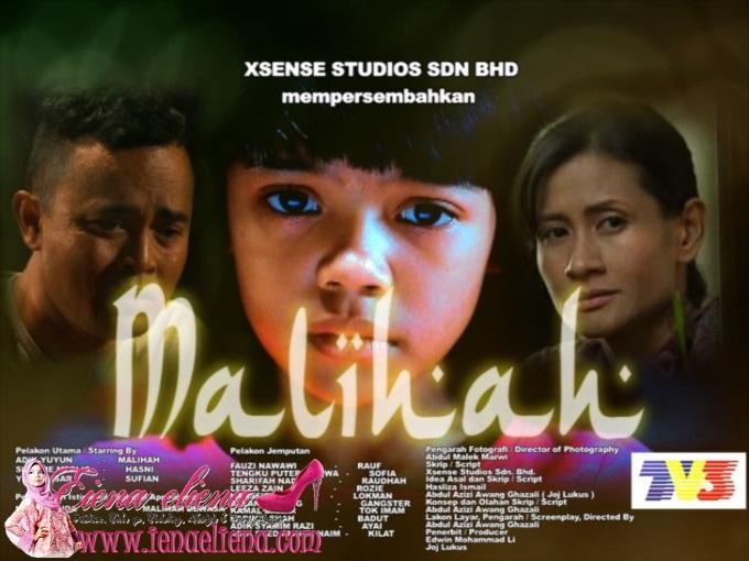 Drama Malihah