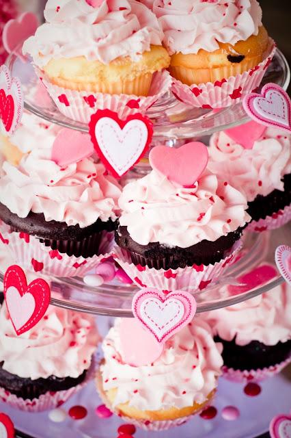 forminhas para cupcakes