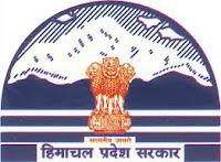 Himachal Pradesh Public Service Commission, HPPSC, PSC, Himachal   Pradesh, freejobalert, Latest Jobs, Graduation, hppsc logo