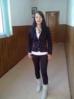 carla_luana18