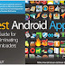 5 Aplikasi Keamanan Android