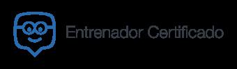 Edmodo Certified Teacher