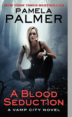 A+Blood+Seduction+by+Pamela+Palmer.jpg