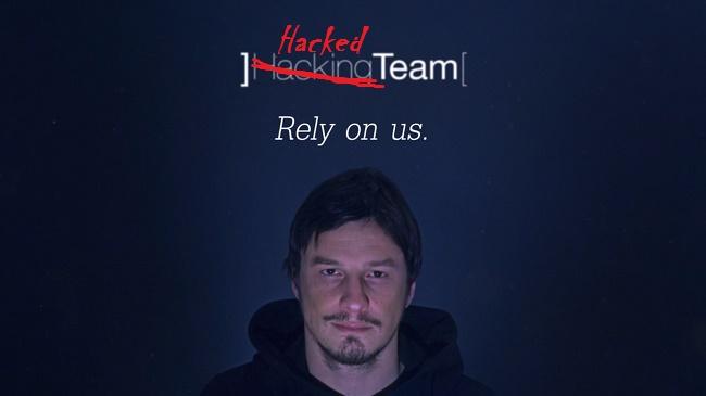 http://1.bp.blogspot.com/-NvFy5fUgZOo/VZvMOCcgMRI/AAAAAAAAH1E/zhFkJ_-U4tc/s1600/hacked_team.jpg