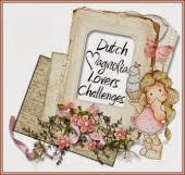 dutch magnolia lovers