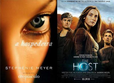http://1.bp.blogspot.com/-NvJekKC8lmQ/UMCTV_khodI/AAAAAAAAAb4/huZ9x_yysbM/s1600/a-hospedeira-the-host.jpg
