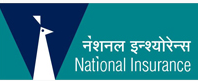 NICL Admit Card 2013 Download Hall Ticket, Call Letter 2013