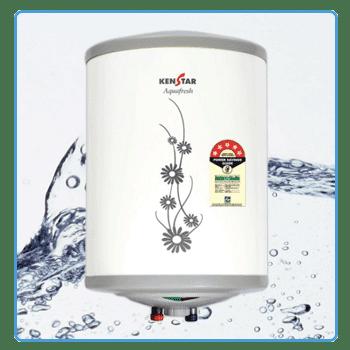 Kenstar Aquafresh (KGS15G8M) Online | Kenstar Geysres India - Pumpkart.com