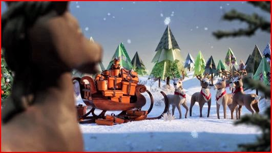 Hermès Noel animatedfilmreviews.filminspctor.com