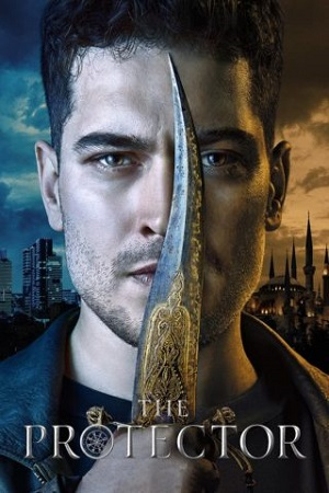 The Protector S01 All Episode [Season 1] Complete Dual Audio [Hindi+English] Download 480p