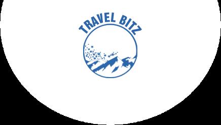 Travel Bitz