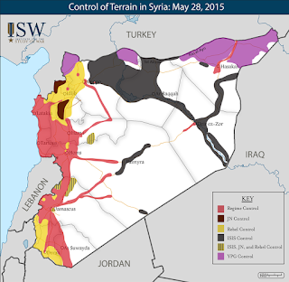 isis-syria-control