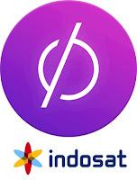 internet org gratis facebook indosat indonesia