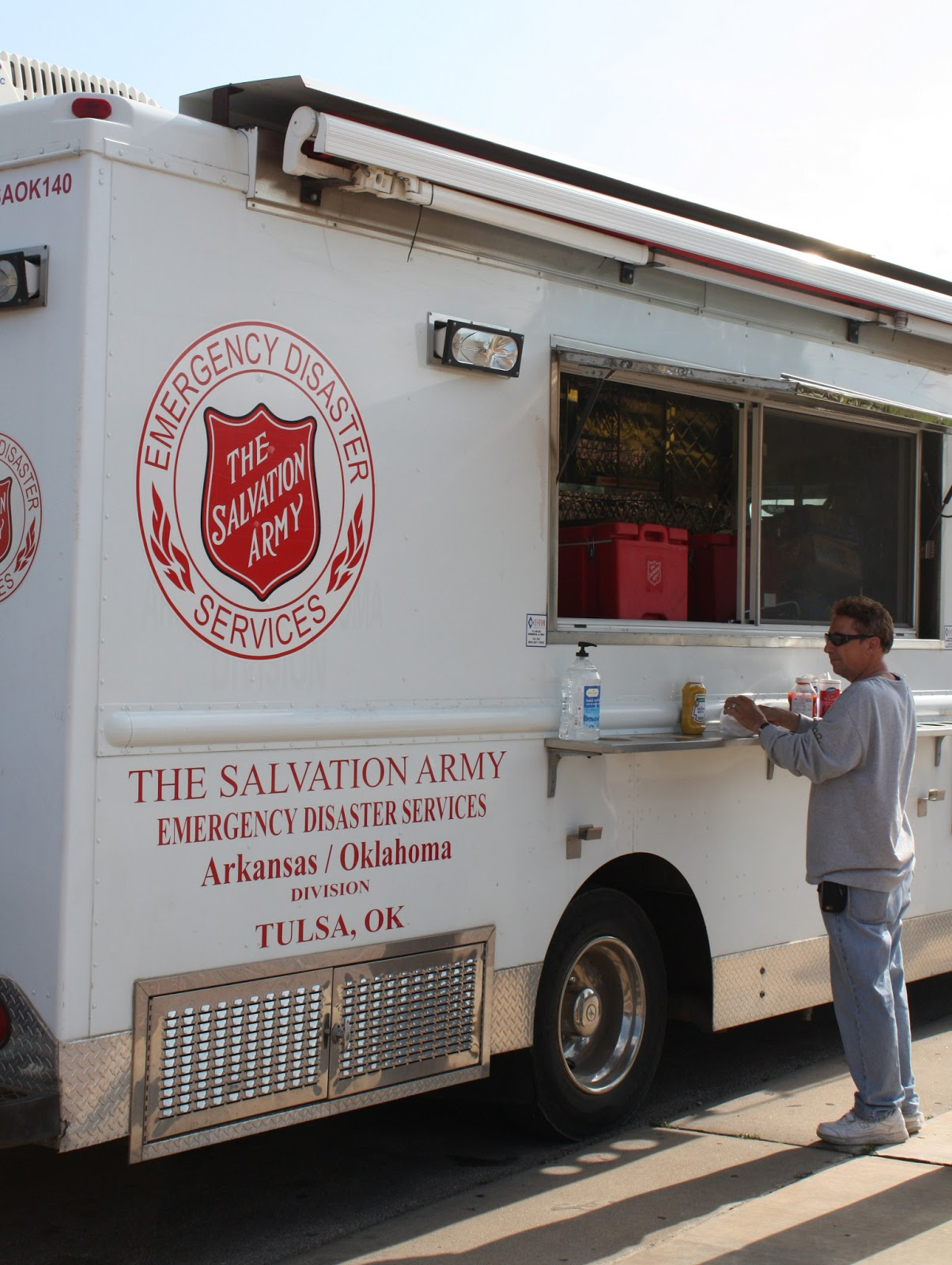 home the salvation army - HD 1204×1600