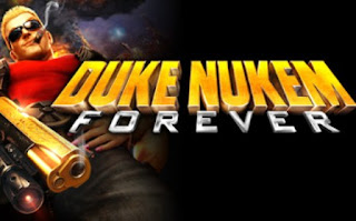Duke Nukem Forever Games PC