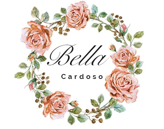 Bella Cardoso